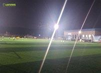 Best LED Lighting Design For Outdoor Soccer Field