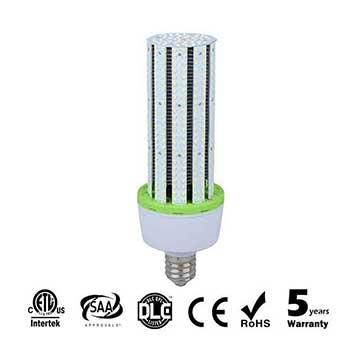 70W LED Corn Bulbs 9100Lm Equal 275W HID