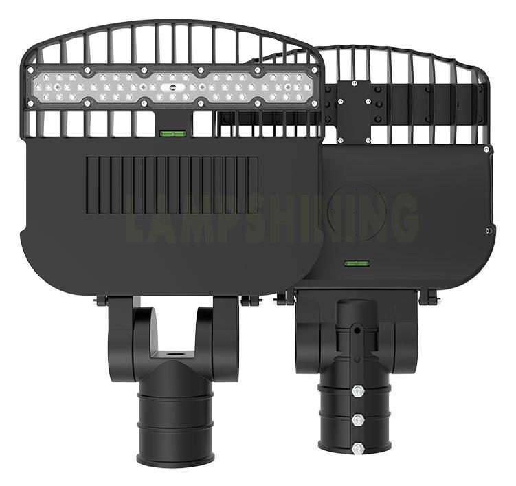 50w LED Street Light Manufacturer | LED Street Light Supplier