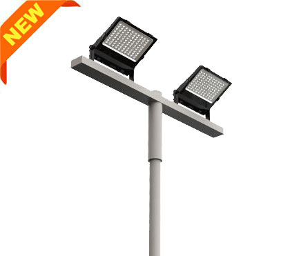 NEMO LED Flood Light