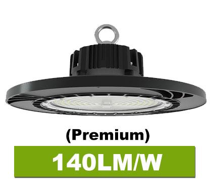 140LM/W (Premium)