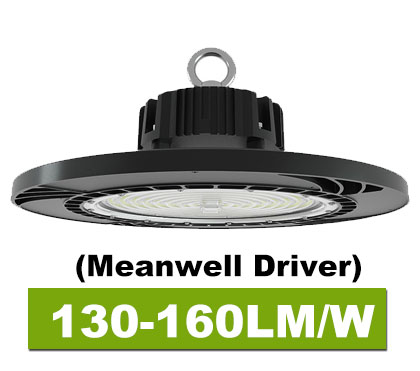 130-160LM/W (Meanwell)
