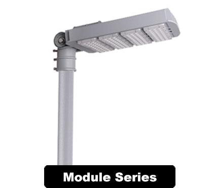 Module Street Light 100-300W