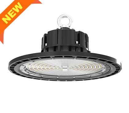 Slim UFO LED High Bay Light