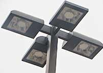 Why Replace Traditional Lighting with LED Retrofit Kits?