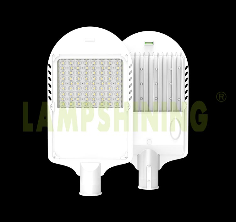 120w LED Street Light, Outdoor Roadway,Area,City,Parking lot,landscape lighting