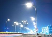 Is the heat dissipation of LED street lights important?