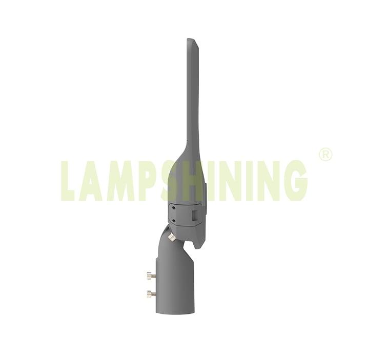 Roadway lighting 40W, SASO IECEE DLC High quality IP66 Street Area Outdoor LED Lights