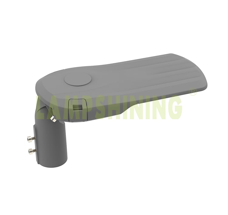 Roadway lighting 40W, DLC High quality IP66 Street Area Outdoor LED Lights