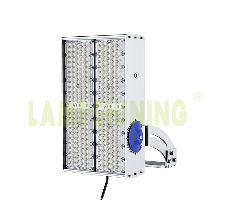 480w 600w LED Flood Light, 81600Lm, Natatorium,Outdoor Recreation LED Luminaires,