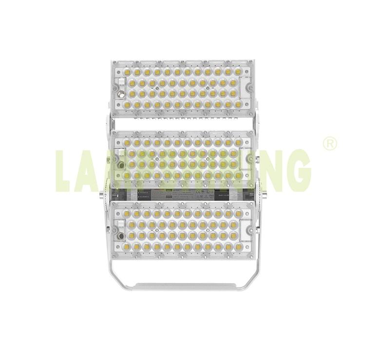 300W 48000Lm,LED Crane Lights, LED Overhead Crane Light, Airport Runway Lighting