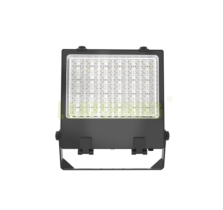 NEMO 300W LED Flood Light, 54000Lm Outdoor Exterior Area Security Lighting Wholesale