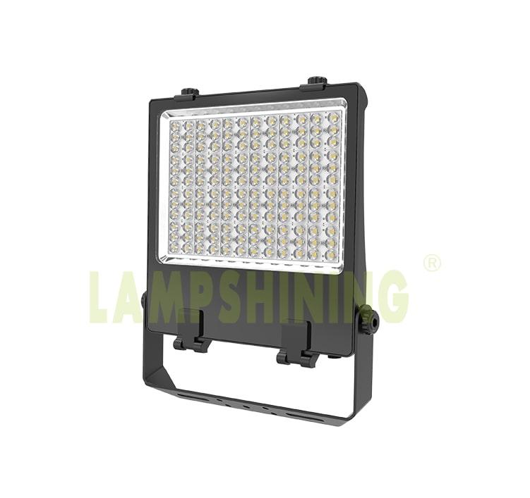 300W LED Flood Light 5700K High Lumen Outdoor IP66 equivalent 600W Metal Halides300W LED Flood Light 5700K High Lumen Outdoor IP66 equivalent 600W Metal Halides