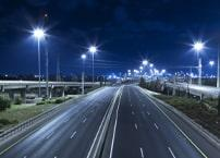 Street lights | Outdoor LED Street Lighting Fixtures