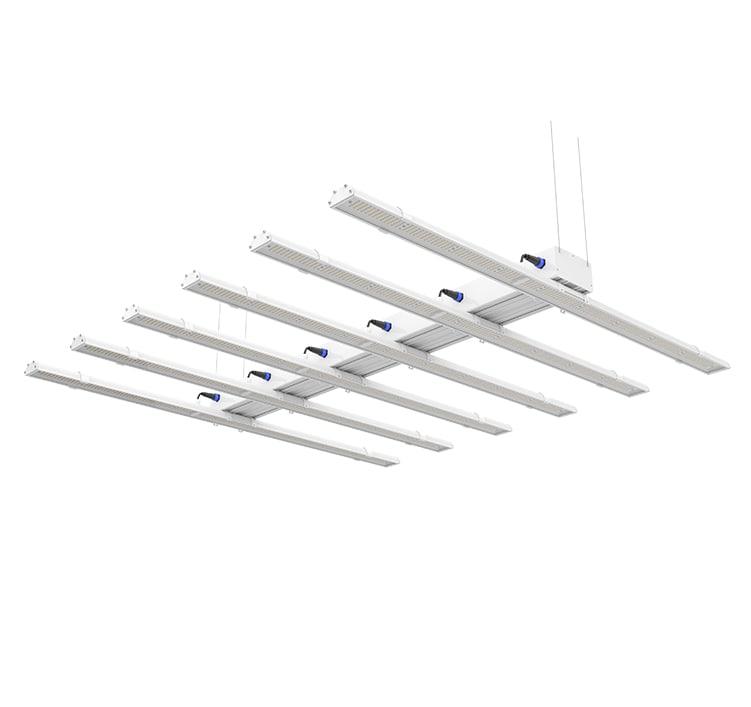 600 watt led grow light - Buy Full Spectrum Commerical Indoor Plant Lighting