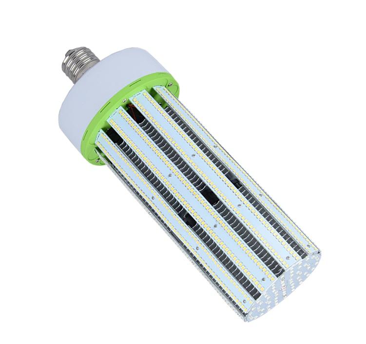 150W LED Corn Bulbs 19500Lm Equal 500W HID