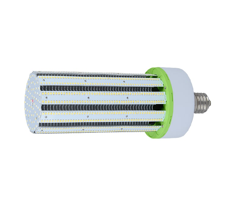 100W Dimmable LED Corn Bulbs 13000Lm Equal 400W HID