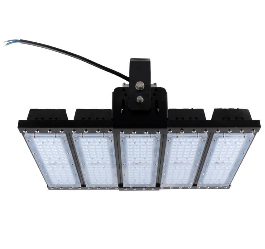 180w led flat high bay light 24000 lumen equivalent 450w. Black Bedroom Furniture Sets. Home Design Ideas